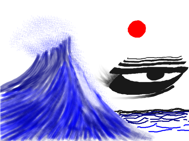 Japan Style Experiment